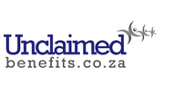 Unclaimed Benefits